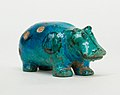Standing Hippopotamus MET 26.7.898 right3 4.jpg