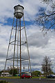 Stanfield Water Tower.jpg