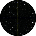 StarTransit-Reticle2°-21vul.png