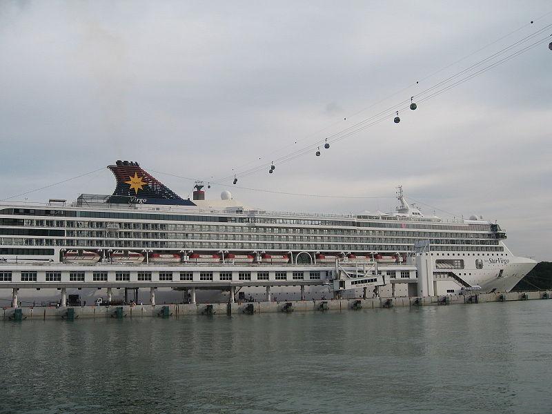 File:Star Cruises Superstar Virgo.JPG