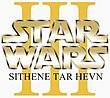 Star Wars - Sithene tar hevn (Episode 3).jpg