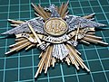 Star of the Order of Carol I. 2.jpg
