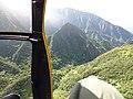 Starr-151005-0210-Aleurites moluccana-aerial view-West Maui-Maui (26190387462).jpg