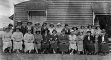 StateLibQld 1 14978 Country Women's Association of Emerald, Queensland, ca. 1933.jpg