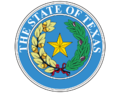 State Seal of Texas.png