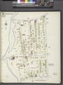 Staten Island, V. 1, Plate No. 51 (Map bounded by Richmond Ter., Taylor, Cary Ave., Post Ave., Bodine Creek) NYPL1957379.tiff