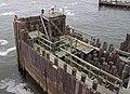 Staten Island Ferry Wharf 2 (4672714557).jpg