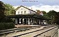 Station Apeldoorn Het Loo; circa 1910.jpg