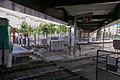 Station métro Créteil-Pointe-du-Lac - 20130627 170027.jpg