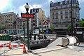 Station métro Porte-Dorée - 20130606 164434.jpg
