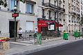 Station métro Porte-de-Charenton - 20130606 170850.jpg