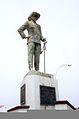 Statue Curt von Francois - Windhoek.jpg