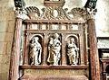 Statues, dans l'église. (3).jpg