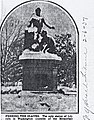 Statues of Abraham Lincoln (1915) (14804405823).jpg