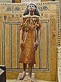 Statuette of Kha (TT8).jpg