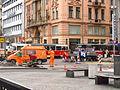 Stavba dopravniho znaceni vaclavske namesti 1.JPG