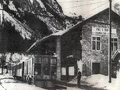 Stazione Prè Saint Didier.png