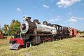 Steam locomotive Inhambane.jpg