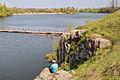 Stebliv Nechuja Levytskogo Cherk-374.jpg