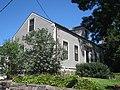 Stedman House - IMG 1782.JPG