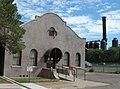 SteelMuseum-PuebloCO.jpg