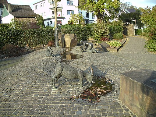Steenkueler-Brunnen21