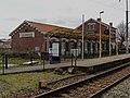 Steenwerck la gare (3).jpg