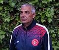 Stefan Kalinov handball coach.jpg