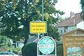 Stein-Bockenheim 13.jpg