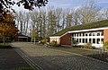 Steinau (Niedersachsen) 2020 -Ort-by-RaBoe30.jpg