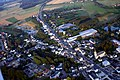 Steinfort aerial view.jpg