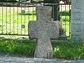 Steinitz steinkreuz.JPG