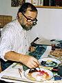 Stepan Zavrel a 1992-12-26 2.JPG