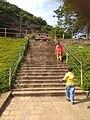 Steps to Caves.jpg