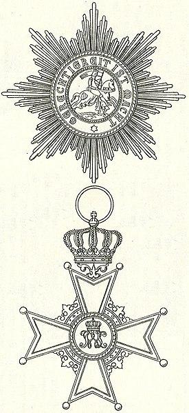 File:Ster en Grootkruis van de Orde van Berthold I Baden.jpg