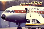 Sterling Caravelle OY-SAB LTN (15503414884).jpg