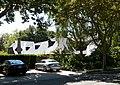 Steve Jobss House in Palo Alto (9599548015).jpg