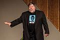 Steve Wozniak 2012.jpg