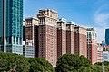 Stevens Hotel--Hilton Chicago 2020-0448.jpg