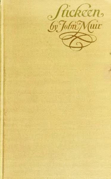 File:Stickeen-John Muir.djvu