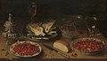 Stilleven Rijksmuseum SK-A-2549.jpeg