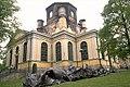 Stockholm, Katarina kyrka - KMB - 16000300032734.jpg