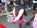 Stockholm Pride Parade - Anarchist block - 2725674205.jpg