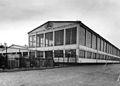 Stockholms frihamn 1930 Fordbyggnaden exteriör.jpg