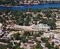 Stockholms innerstad - KMB - 16001000290304.jpg
