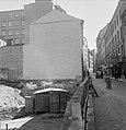 Stockholms innerstad - KMB - 16001000508524.jpg