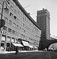 Stockholms innerstad - KMB - 16001000508704.jpg
