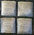 Stolperstein-Bobstraße 4-6-Koeln-cc-by-denis-apel.jpg