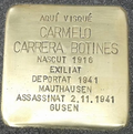 Stolpersteine Carmelo Carrera.png