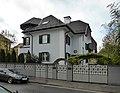 Stolpersteine Salzburg, Wohnhaus Plainstraße 29 (2).jpg